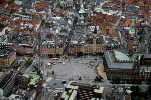 ejendomsservice-kobenhavn-k