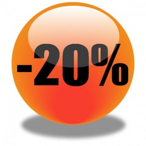 kampagnerabat-20-procent
